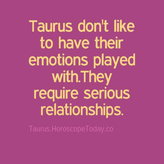 taurus quote (9)